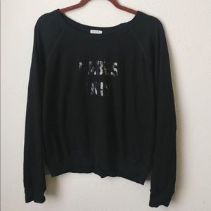 Urban Outfitters Babes Only Sweater